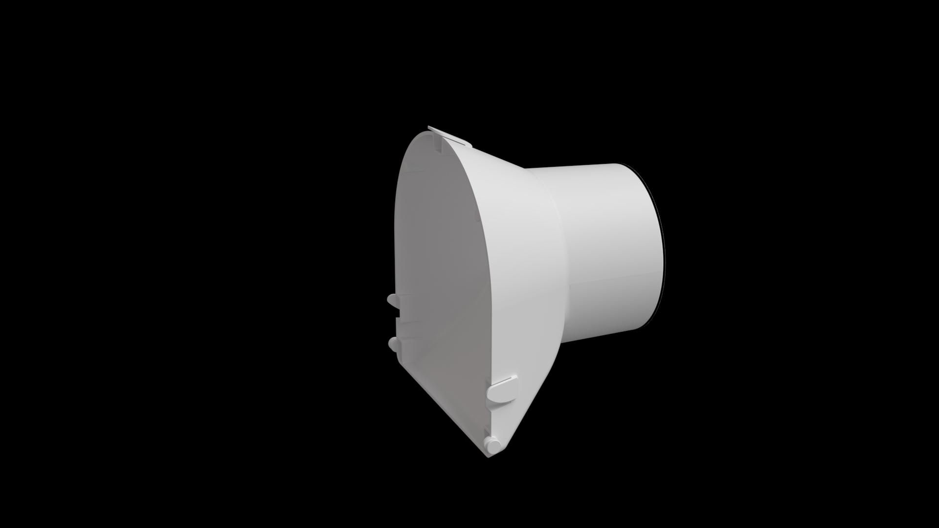 Funnel02-transparent background2