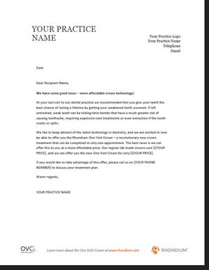 Photo-of-Patient-Letter