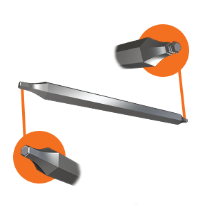 SS-Hex-Stick-Showing-different-ends-transparent-297x296px