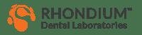 rhondium-logo.png