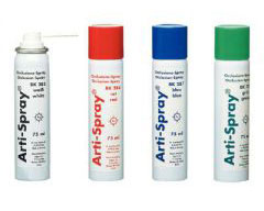 bausch_arti_occlusion_spray