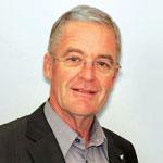 Dr Graeme Milicich
